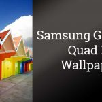 Download Samsung Galaxy S6 Stock Wallpapers Quad HD