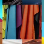 Download LG G4 Stock Wallpapers