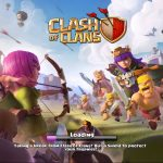 New Clash of Clans Tips and Tricks | Unlimited Coins and Elixir