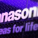 Panasonic Eluga Turbo Launched For Rs. 10999 with 3GB RAM