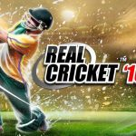 Download Real Cricket 16 APK For Android