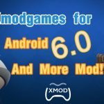 Download Xmodgames 2.3.5 APK for Android 6.0.1 | Latest Version