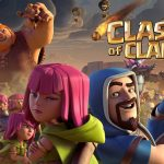 Download Clash of Clans 11.49.4 APK | October 2018 UPDATE