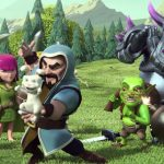 Clash of Clans Upcoming April 2016 Update, What's New