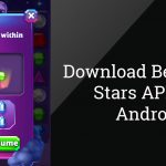 Download Bejeweled Stars 2.0.4 APK for Android