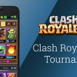 Clash Royale Live Tournament In Helsinki – YouTube Live Stream