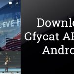 Download Gfycat APK for Android