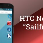 "HTC ""Sailfish"" Is the New Nexus 5X for 2016, Specs Leaked"
