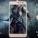 Buy ChampOne C1 For Rs. 501 | World's Cheapest 4G Smartphone