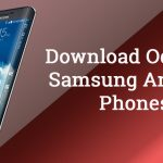 Download Odin 3.12.3 for Samsung Mobiles | Latest Version