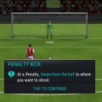 Download FIFA Mobile Soccer 3.0 APK for Android | Latest Version