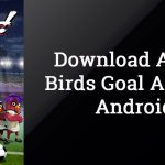 Download Angry Birds Goal APK for Android | Latest Version