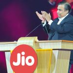 How Much Time Will It Take for Jio 4G SIM Activation