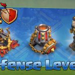 Clash of Clans October 2016 Update | What's New