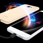 Asus Zenfone 3 Max Launch Date in India | Specs and Price