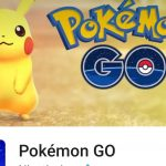 Pokemon Go Is Available In India, Download Now