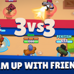 Download Brawl Stars APK for Android | Latest version 11.112