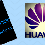 Huawei Honor Note 10 Specifications and Price | 8GB RAM