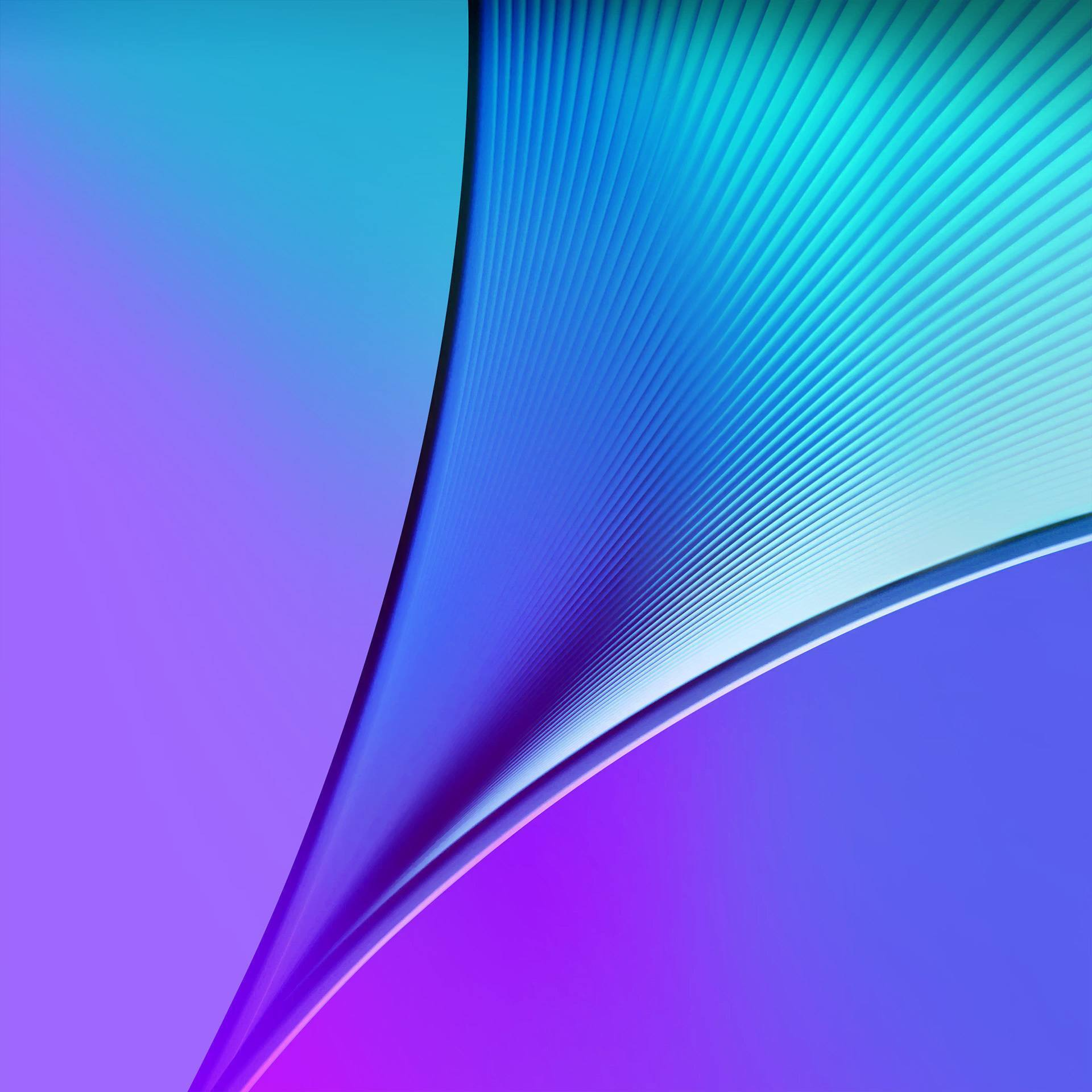 Hd wallpaper for samsung j7 - On Samsung Smartphones And Their Stock Wallpapers Stay Tuned With Us